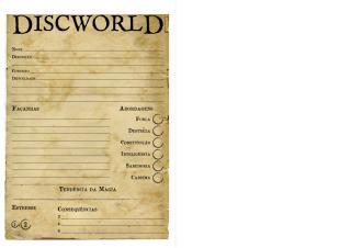 Ficha Fate Acelerado - Discworld.pdf