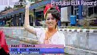 WAPSPOT.MOBI_Lagu Dangdut Rani Chania ~ Loh Kok Ma (1).3gp