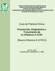 GPC_InfluenzaAH1N117092009.pdf