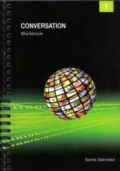 Workbook 1.pdf