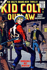 Kid Colt Outlaw 071.cbr