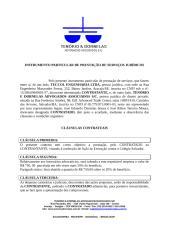 Contrato  Teccol.doc