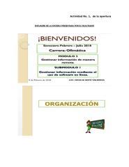 1.ENCUADRE.docx