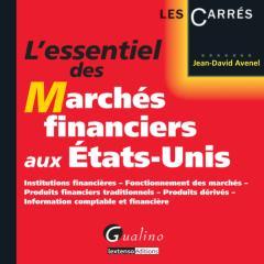 LEssentiel des marchés financiers aux Etats-Unis.pdf