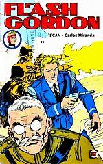 Flash Gordon - RGE - 2a Série # 29.cbr