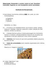 MIGUEL - PROVA 9o.docx