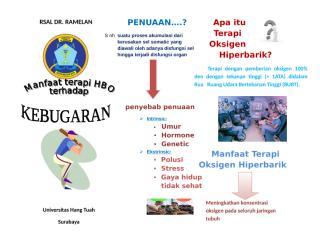 2007.0099 Sholefudin Kebugaran.doc