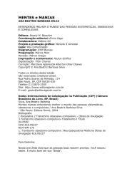 Ana Beatriz Barbosa Silva - Mentes e Manias.pdf