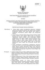 PERATURAN MENDAGRI NO 60 TH 2007 TTG PAKAIAN DIN PNS.rtf