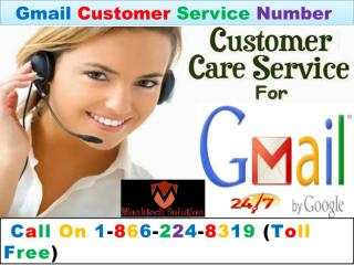 Clear_tips_for_issues_On_Gmail_Customer_Service_Nu.pdf