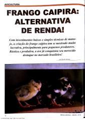 Frango caipira alternativa de renda.pdf