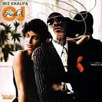 20. Wiz Khalifa - Supply Ft Nesby Phips.mp3