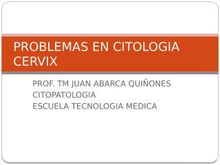 Presentación1 PROBLEMAS.pptx