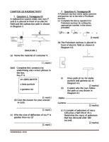 chapter 10 P2.pdf