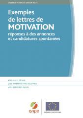 exemples-de-lettres-de-motivation.pdf