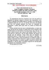 Mil Ilustrações - D. P. Silva.pdf