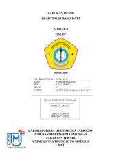 LAPRES MODUL 8.doc