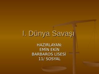 I_duenya_sava__351___305_.ppt