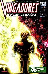 Vingadores - A Cruzada da Inocência V1 05 [de 09] (04-2011) HQBR [impossiveisbr.blogspot.com].cbr