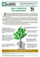 SEJA DOUTOR DO SEU ALGODOEIRO II.pdf