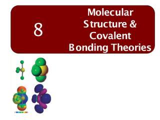 chapter8_geometry&hybridization.pdf
