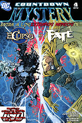 Countdown To Mystery 04.cbr