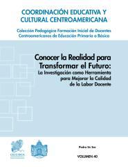 421f8b5c_publication (1).pdf