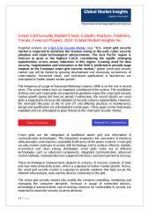 PDF- Smart Grid Security Market.pdf