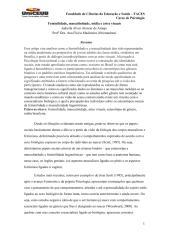 feminilidade_masculinidade_midia_e_artes_visuais.pdf