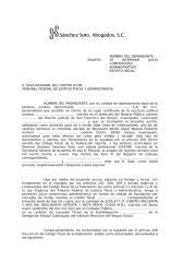 RECUR ANTE TRIB FISCAL.doc