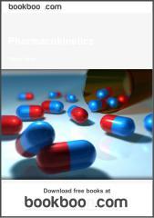 Pharmacokinetics.pdf