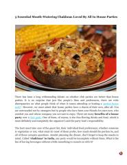 5 Essential Mouth-Watering Chakhnas Loved By All In House Parties.pdf