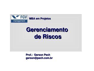 Aula Riscos FGV.ppt