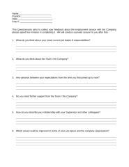 360 degree feedback appraisal new.doc