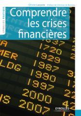 Comprendre les crises financières.pdf