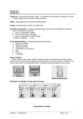 MODULE-1A-Introduction.doc