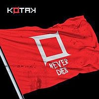 Kotak Band - Rise and Fall (feat. Jflow).mp3