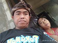 Img_20190318_090430.jpg