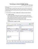Tutorial_de_como_colocar_radio_online__atualizado_19[1].02.2006_.doc